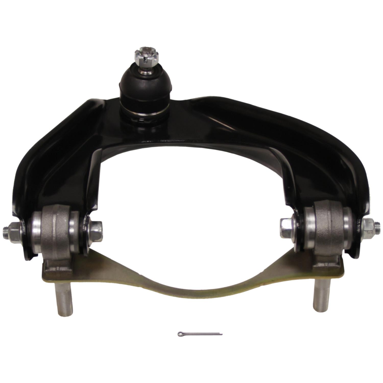 Imagen de Conjunto de Brazo de Control Suspensión y Rótula para Honda Civic 1989 Marca MOOG Número de Parte RK9813