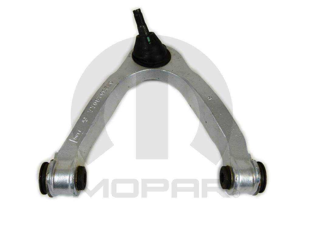 Imagen de Brazo de Control de suspensión para Dodge Viper 2005 Marca MOPAR Número de Parte 05290276AC