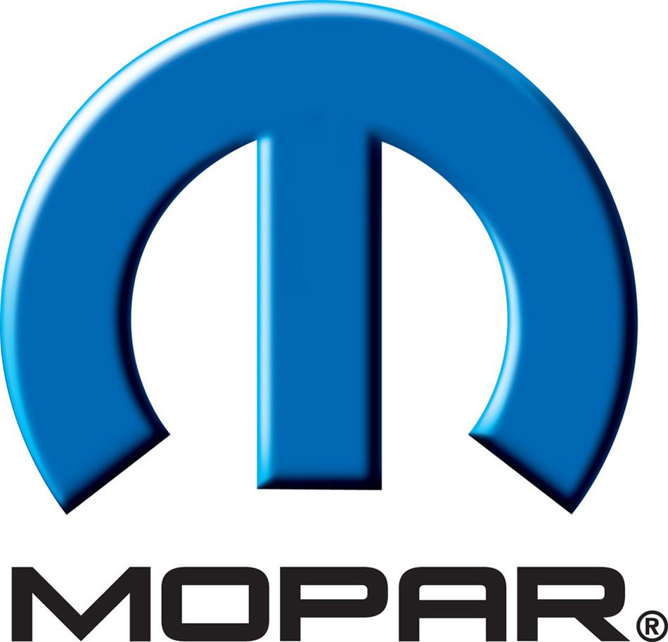 Imagen de Brazo de Control de suspensión para Dodge Viper 2005 Marca MOPAR Número de Parte 05290277AC