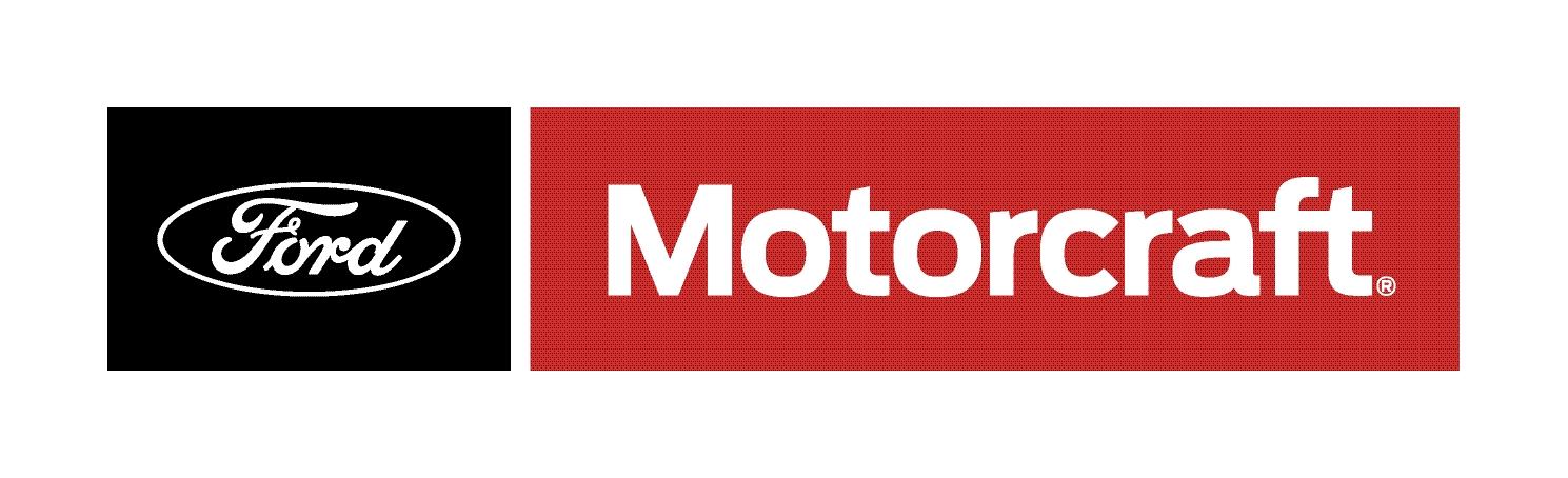 Imagen de Manguera del Calentador de HVAC para Ford Edge 2015 2016 Lincoln MKX 2016 Marca MOTORCRAFT Número de Parte #KM-5396