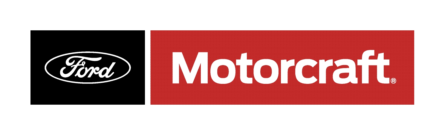 Imagen de Canister para Ford Fiesta 2011 2012 2013 Marca MOTORCRAFT Número de Parte #CX-2402