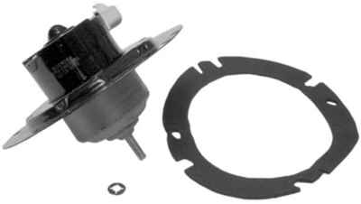 Imagen de Motor del ventilador HVAC para Mazda B4000 1996 Marca MOTORCRAFT Número de Parte MM-775