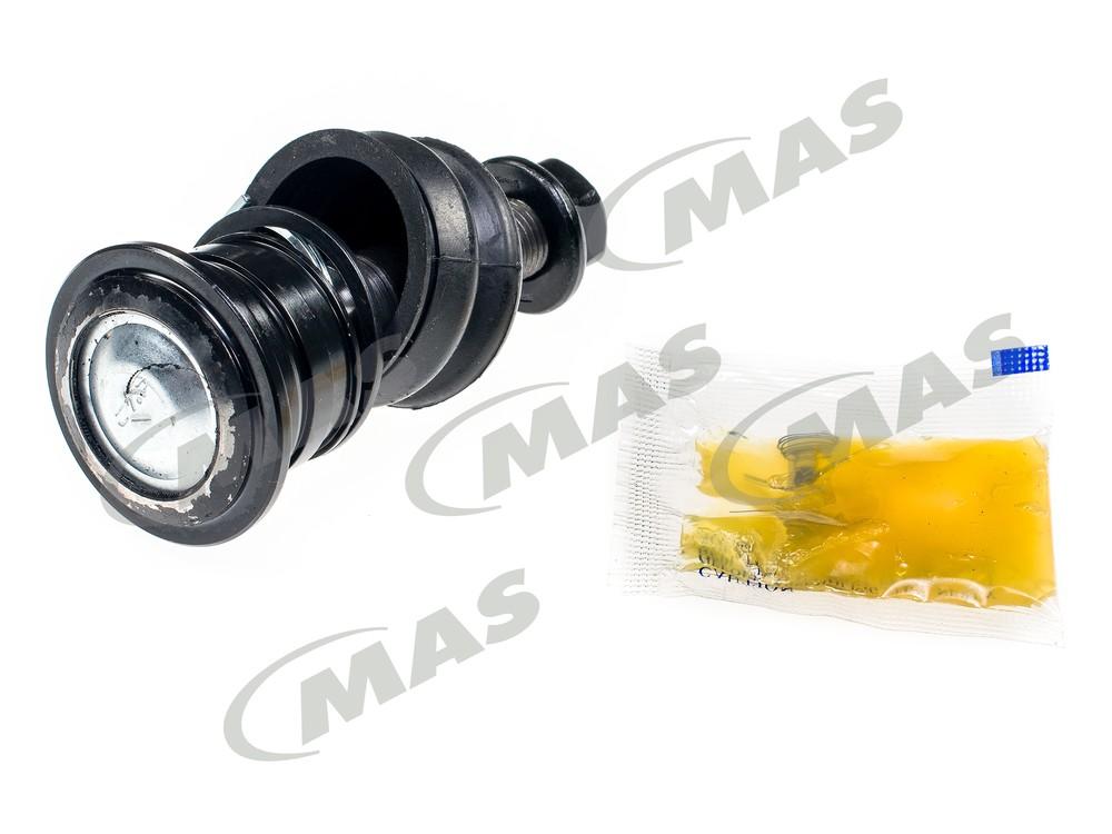 Imagen de Rótula de Suspensión para Lexus GS450h 2007 Marca MAS INDUSTRIES Número de Parte BJ64026