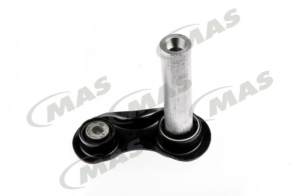Imagen de Brazo de Control de suspensión para BMW X5 2002 Marca MAS INDUSTRIES Número de Parte CA14595