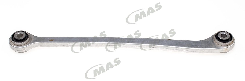 Imagen de Brazo de Control de suspensión para Mercedes-Benz S320 1994 Marca MAS INDUSTRIES Número de Parte CA28610