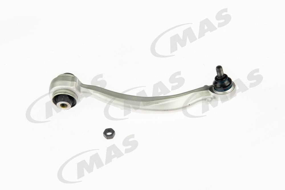 Imagen de Conjunto de Brazo de Control Suspensión y Rótula para Mercedes-Benz E250 2015 Marca MAS INDUSTRIES Número de Parte CB28123
