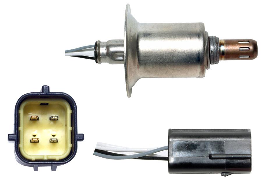 Imagen de Sensores de oxigeno para Suzuki Verona 2006 Chevrolet Epica 2006 Marca DENSO Número de Parte 234-4420