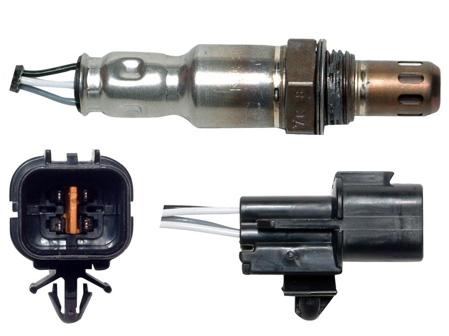Imagen de Sensores de oxigeno para Suzuki Verona 2006 Chevrolet Epica 2006 Marca DENSO Número de Parte 234-4426
