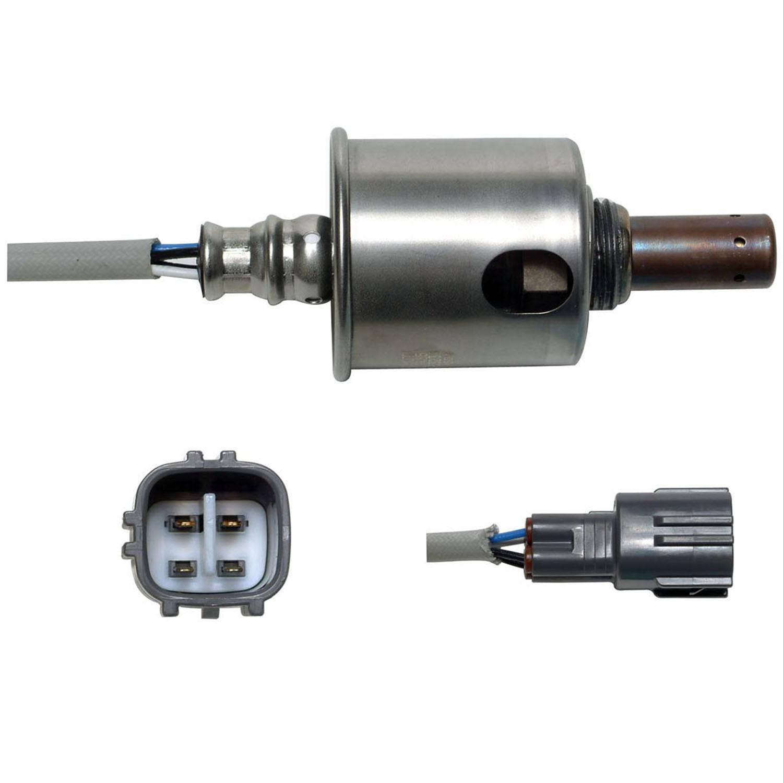 Imagen de Sensores de oxigeno para Lexus IS250 2014 Lexus IS350 2014 Lexus GS450h 2013 Marca DENSO Número de Parte 234-4922