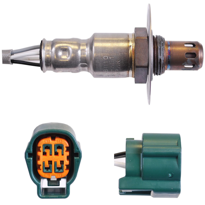 Imagen de Sensores de oxigeno para Subaru Forester 2014 2015 Subaru WRX 2015 Marca DENSO Número de Parte 234-4988