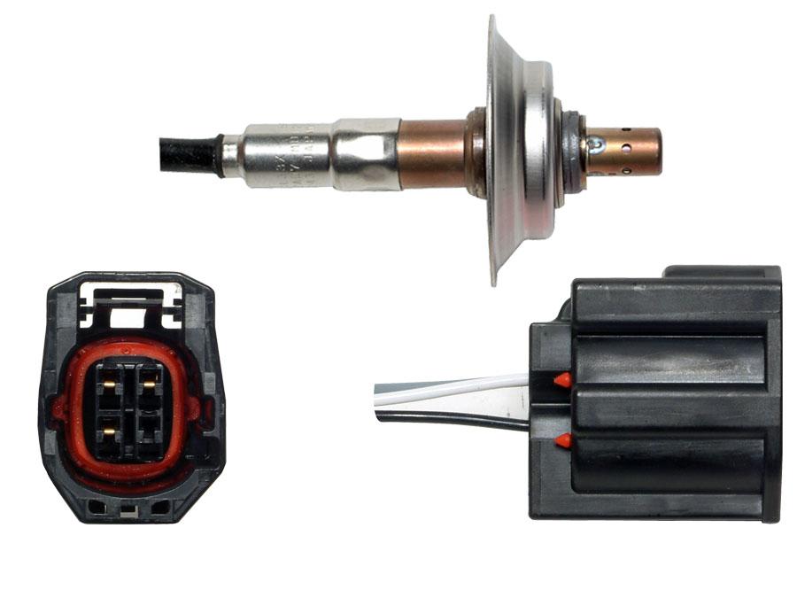 Imagen de Sensor de Relación aire / combustible OE Style para Mazda 3 2007 2008 2009 Marca DENSO Número de Parte #234-5013
