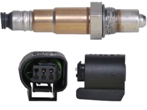 Imagen de Sensor de Relación aire / combustible para BMW Mini Cooper Marca DENSO Número de Parte 234-5026