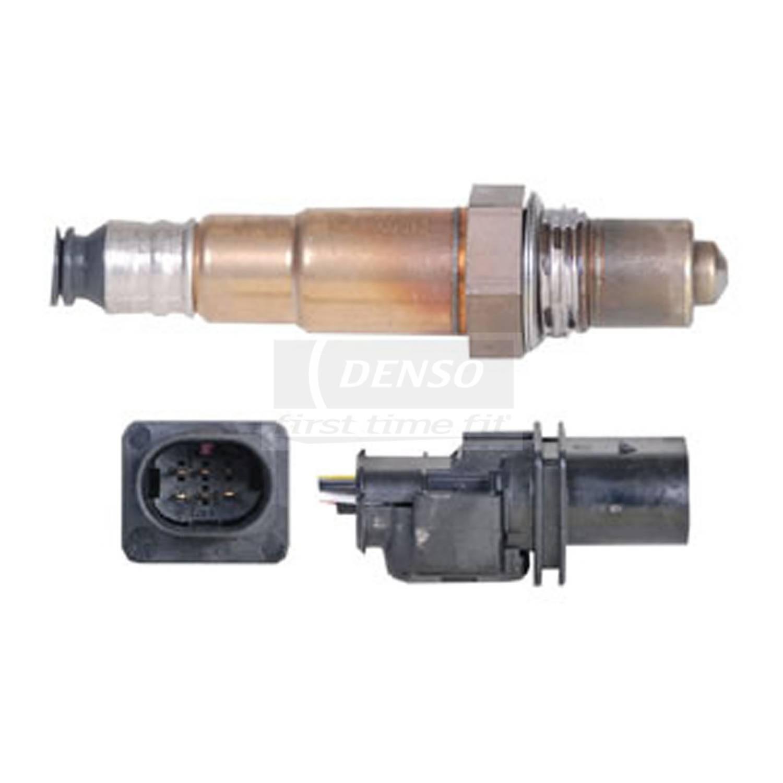 Imagen de Sensor de Relación aire / combustible OE Style para Porsche Audi Volkswagen Marca DENSO Número de Parte #234-5036