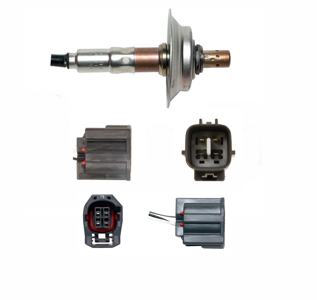 Imagen de Sensor de Relación aire / combustible para Mazda CX-7 2010 2011 2012 Marca DENSO Número de Parte 234-5043