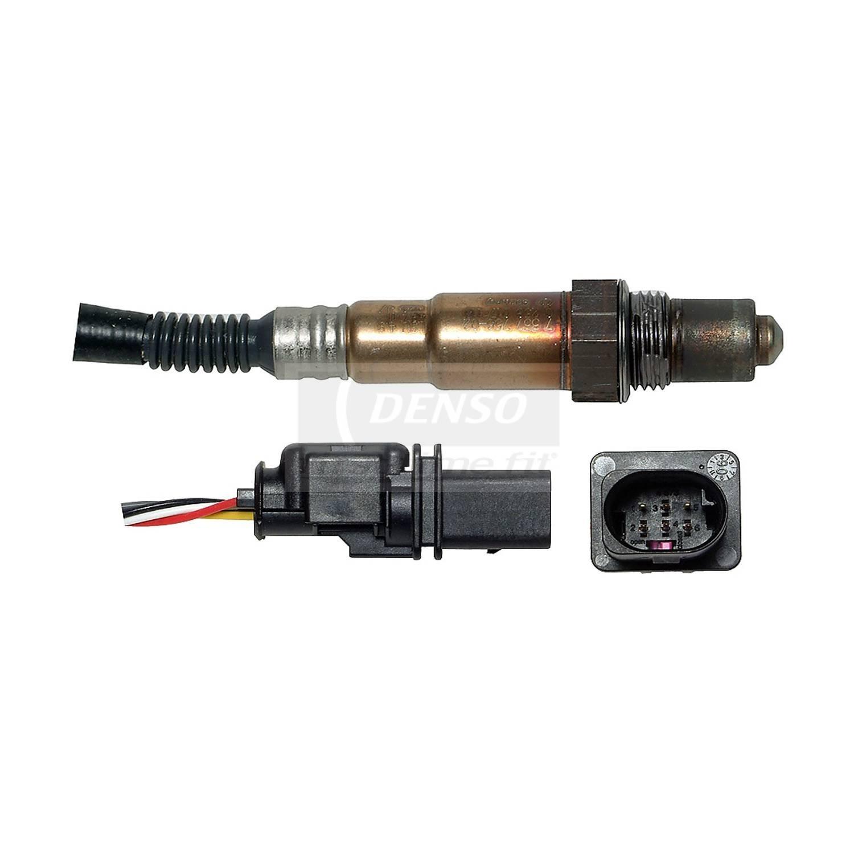 Imagen de Sensor de Relación aire / combustible OE Style para BMW Mercedes-Benz Marca DENSO Número de Parte #234-5139