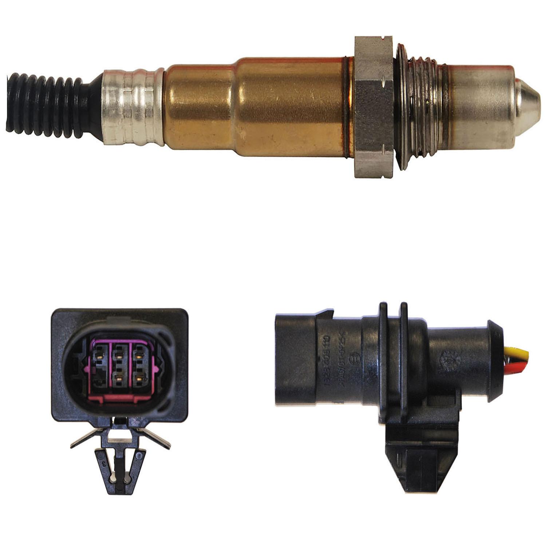 Imagen de Sensor de Relación aire / combustible OE Style para Chevrolet Cruze 2015 Marca DENSO Número de Parte 234-5169