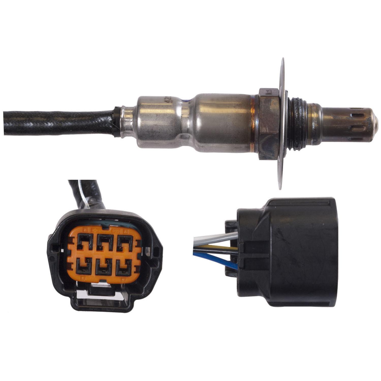 Imagen de Sensor de Relación aire / combustible para Subaru Forester 2014 2015 Subaru WRX 2015 Marca DENSO Número de Parte 234-5178