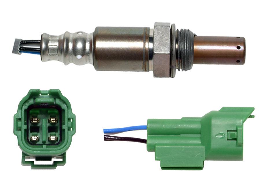 Imagen de Sensor de Relación aire / combustible OE Style para Suzuki SX4 2007 2008 2009 Marca DENSO Número de Parte 234-9033