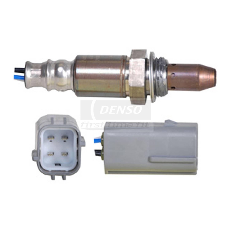 Imagen de Sensor de Relación aire / combustible OE Style para Nissan Infiniti Marca DENSO Número de Parte 234-9036
