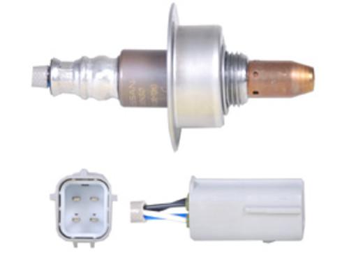 Imagen de Sensor de Relación aire / combustible OE Style para Nissan Sentra 2009 2012 Marca DENSO Número de Parte 234-9039