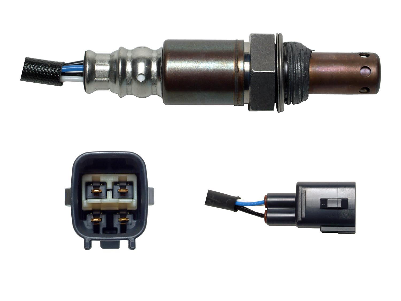 Imagen de Sensor de Relación aire / combustible OE Style para Lexus IS250 2006 Toyota Highlander 2001 Marca DENSO Número de Parte 234-9058