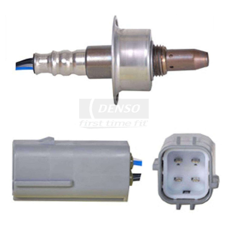 Imagen de Sensor de Relación aire / combustible OE Style para Nissan Sentra 2009 2012 Marca DENSO Número de Parte 234-9082