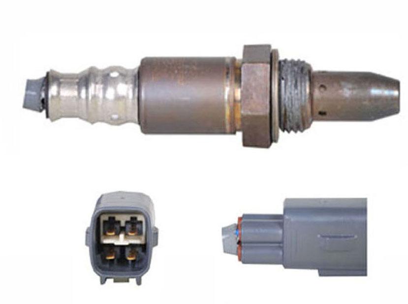 Imagen de Sensor de Relación aire / combustible para Toyota Tacoma 2009 2010 2011 Marca DENSO Número de Parte 234-9084