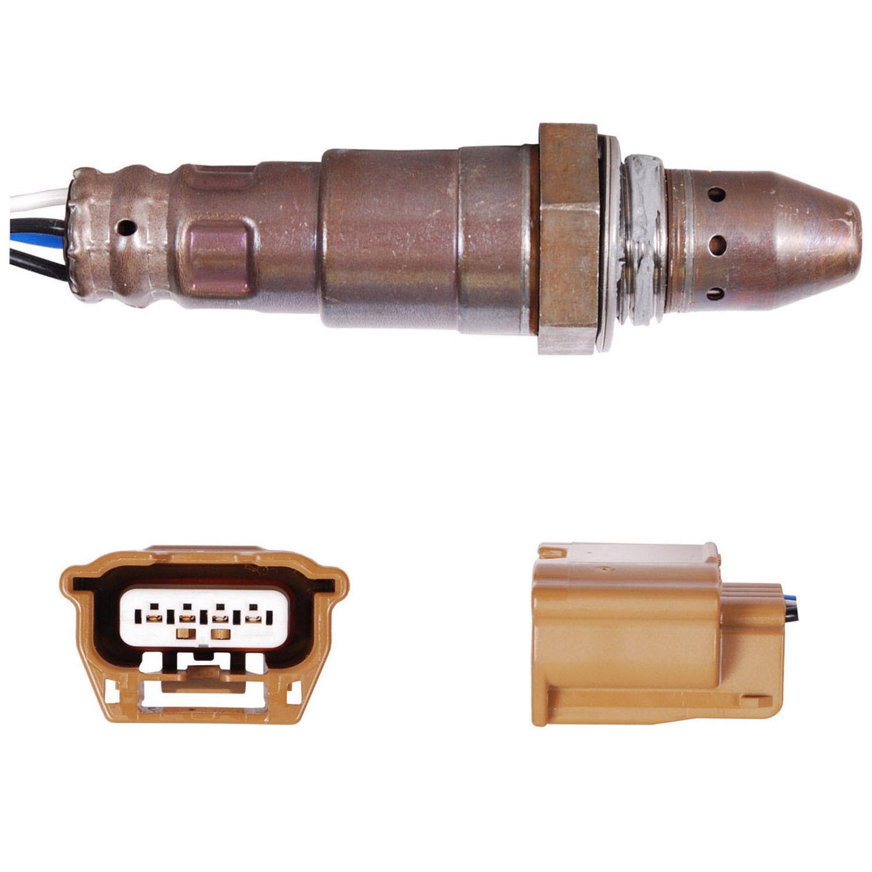 Imagen de Sensor de Relación aire / combustible OE Style para Nissan Infiniti Marca DENSO Número de Parte 234-9135