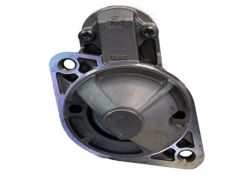 Imagen de Motor de arranque para Acura RDX 2010 2011 2012 Marca DENSO Remanufacturado Número de Parte 280-6019