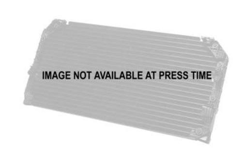 Imagen de Condensador de Aire Acondicionado para Lexus LX470 1998 Toyota Land Cruiser 1998 Marca DENSO Número de Parte 477-0148