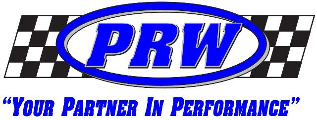 Imagen de Plato Flexible Transmisión Automát para Chevrolet S10 Blazer 1991 Marca PRW Número de Parte 1835003