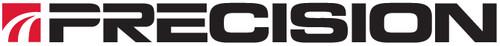 Imagen de Conjunto de Cojinete de Rodamiento y Cubo para Chevrolet Uplander 2007 Marca SWI Número de Parte 513197