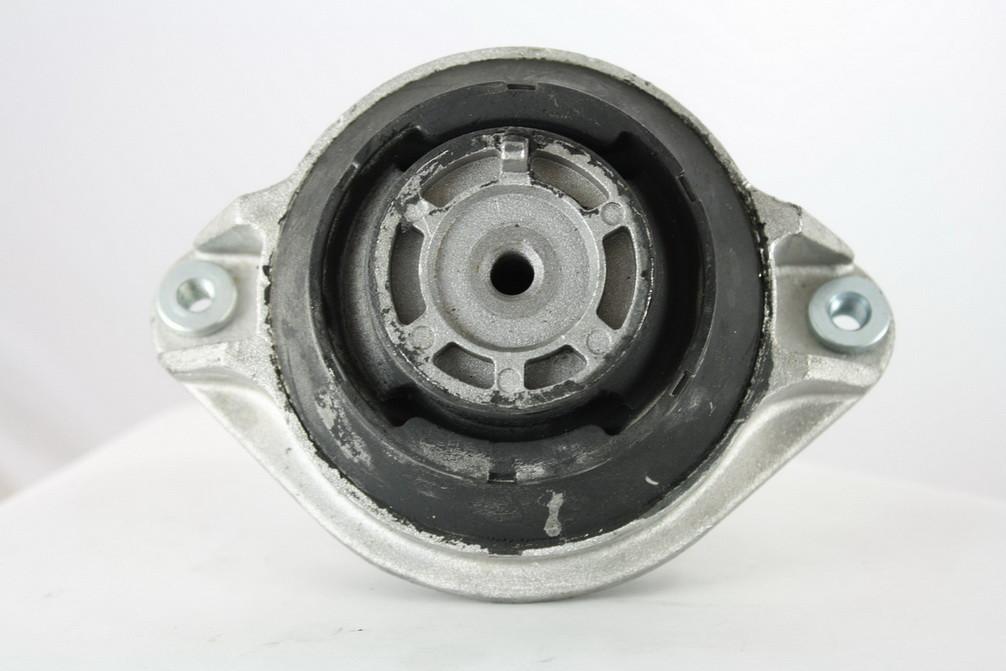 Imagen de Montura del motor para Mercedes-Benz S320 1997 1998 Marca PIONEER INC. Número de Parte 608838