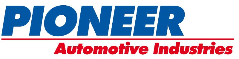 Imagen de Solenoide de Control de Transmisión Automática para Toyota Previa 1995 Marca PIONEER INC. Número de Parte 772288
