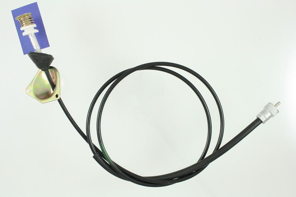 Imagen de Cable del Velocímetro para Nissan 280ZX 1982 Marca PIONEER INC. Número de Parte CA-3078