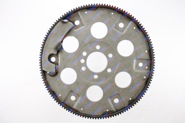 Imagen de Plato Flexible Transmisión Automát para GMC C2500 Suburban 1985 Marca PIONEER INC. Número de Parte FRA-143