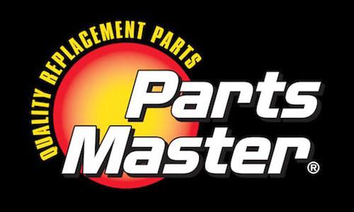 Imagen de Conjunto de Cojinete de Rodamiento y Cubo para Cadillac CTS 2003 Marca PARTS MASTER/MPA Número de Parte PM512223