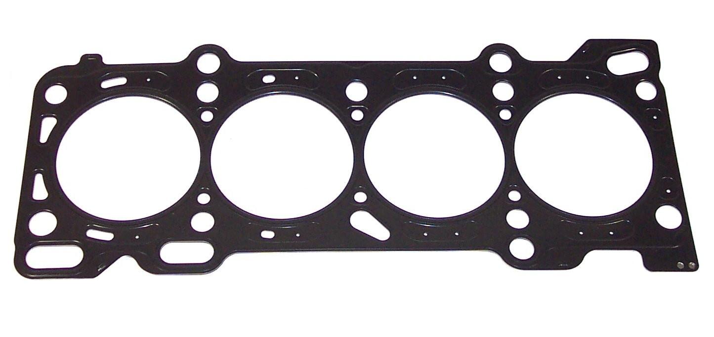 Imagen de Empacadura de la culata para Mazda Protege5 2002 Marca DNJ ENGINE COMPONENTS Número de Parte HG456