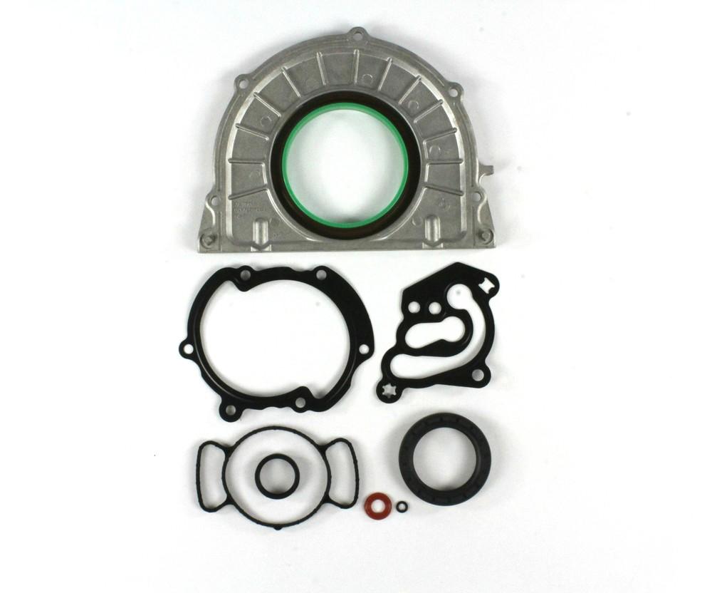 Imagen de Empacadura de Conversion del Motor para Suzuki XL-7 2008 Marca DNJ ENGINE COMPONENTS Número de Parte LGS3136