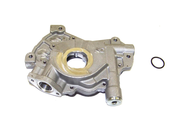 Imagen de Bomba de Aceite para Ford Explorer 2008 Marca DNJ ENGINE COMPONENTS Número de Parte OP4179