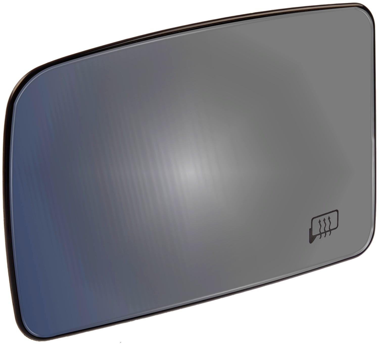 Espejo de mano derecha Lado Del Conductor Cristal Para LDV Convoy 1997-2006 0174RS