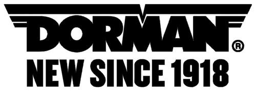 Imagen de Tubo de Varilla medidora nivel de Aceite para Chevrolet Lumina 1997 1998 Chevrolet Malibu 1998 Marca DORMAN Número de Parte 917-385