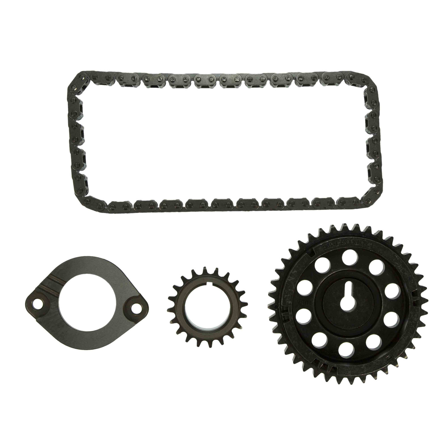 Imagen de Kit de Distribución para Plymouth Grand Voyager 2000 Marca SEALED POWER Número de Parte KT3-388S