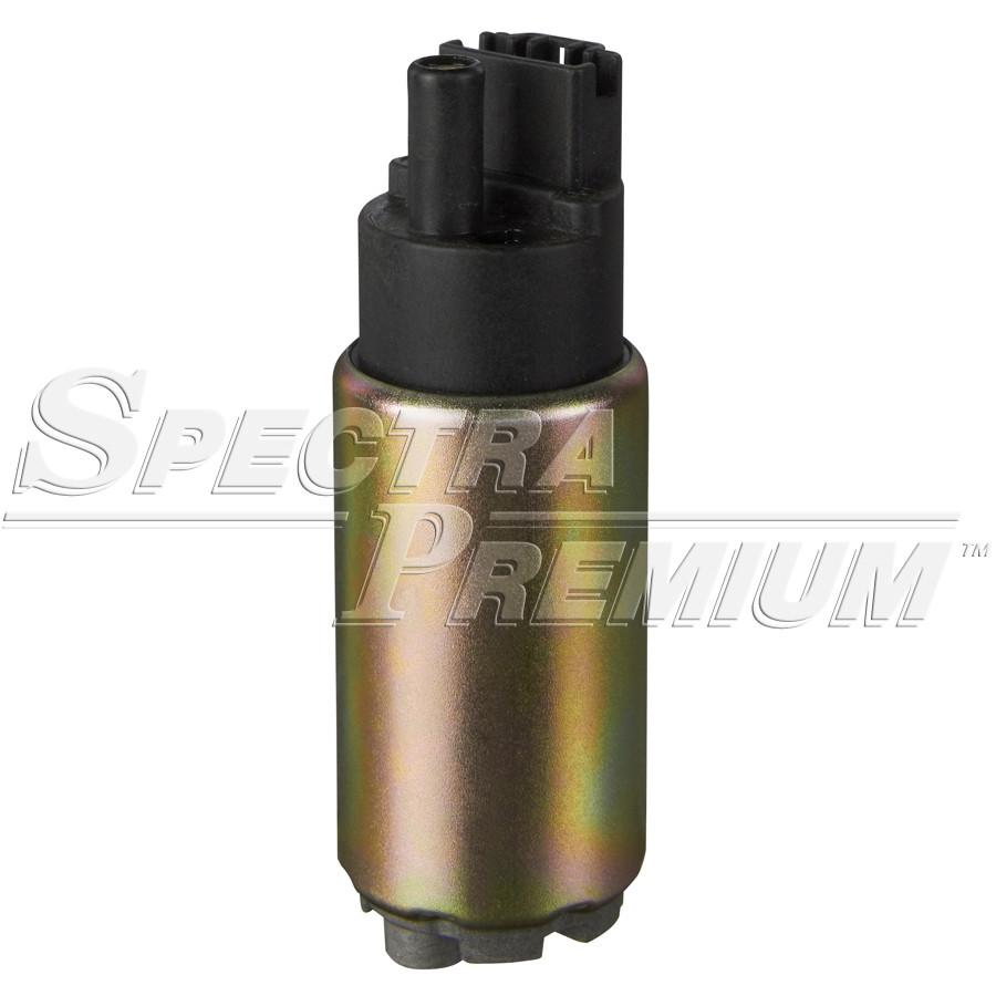 Imagen de Bomba de combustible para Kia Sportage 1999 2000 2001 2002 Marca SPECTRA PREMIUM IND, INC. Número de Parte #SP1183