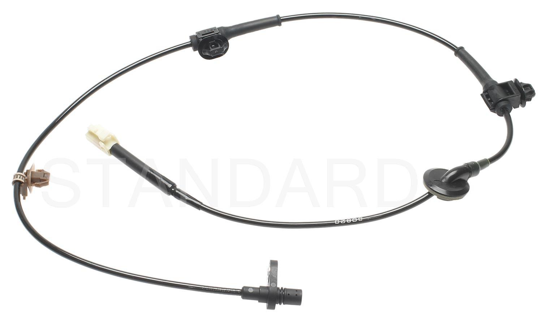 Imagen de Sensor de Velocidad Frenos Anti Bloqueo para Mazda CX-7 2007 2010 Mazda CX-9 2010 Marca STANDARD MOTOR Número de Parte ALS1640