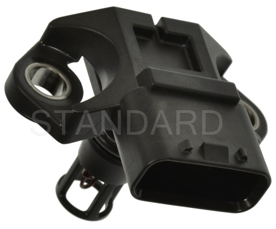 Imagen de Sensor de Presion Absoluta para Lexus GS450h 2014 Marca STANDARD MOTOR Número de Parte AS615