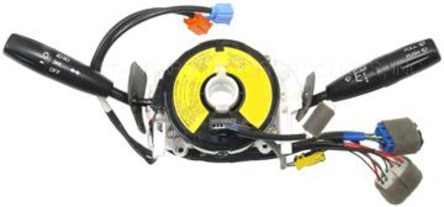 Imagen de Interruptor del limpiaparabrisas para Kia Sephia 2001 Kia Spectra 2000 2001 2003 Marca STANDARD MOTOR PRODUCTS Número de Parte #CBS-1226