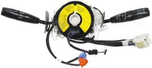 Imagen de Contactor giratorio del Air Bag para Kia Sportage 2001 Marca STANDARD MOTOR PRODUCTS Número de Parte #CBS-1286