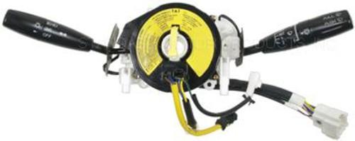Imagen de Contactor giratorio del Air Bag para Kia Sportage 2002 Marca STANDARD MOTOR PRODUCTS Número de Parte #CBS-1289