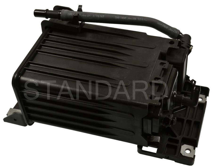 Imagen de Solenoid de Purga Canister de vapor para Ford F-150 2013 2014 Marca STANDARD MOTOR Número de Parte #CP3335
